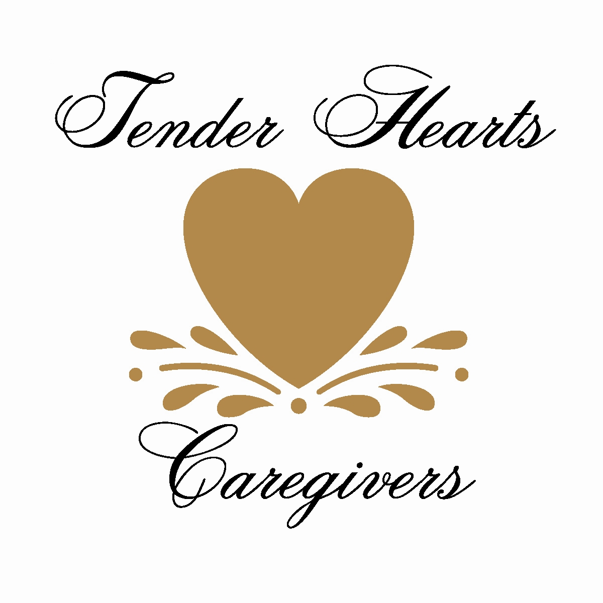 Hearts To Home Senior Care